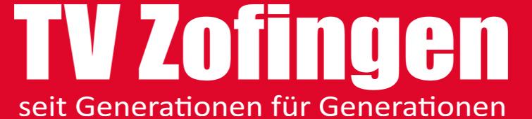 TV Zofingen Sportvereinigung